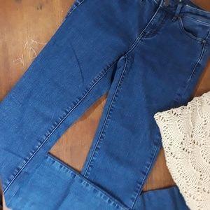 Calvin Klein Jeans Ultimate Skinny 27x32